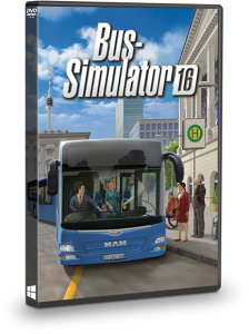 bus-simulator-16-2016-pc